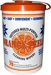 OrangePeelsWipes