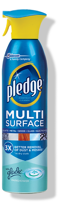 PledgeMultiSurface