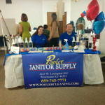 Pooler Business Showcase